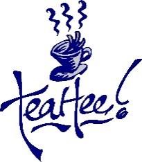 TeaHees